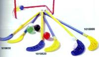 Uni-Hockey Set 63cm