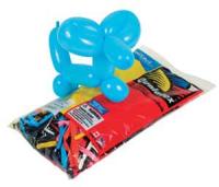 Modellierballons Qualatex 350