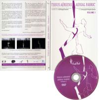 DVD Vertikaltuch 1