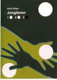 DVD Jonglieren 3, 34min