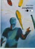 DVD Jonglieren 4, 40min