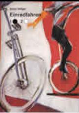 DVD Einradfahren 2, 40min