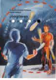 DVD Jonglieren 11, 37min - Passing 3