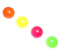 Turbo Bouncing Ball 63mm,Stück