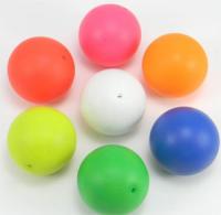 Jonglierball MMX Plus, Stück