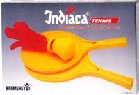 Indiaca Tennis Set
