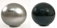 Gymnic Sitzball Avantgarde 65cm