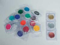 Aquacolor Nachfülltiegel, 1 Stück
