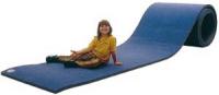 Rollmatte 1400x200x2,5cm