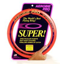 Aerobie groß
