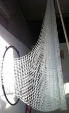 Vertikalnetz 2,8 x 2,8m