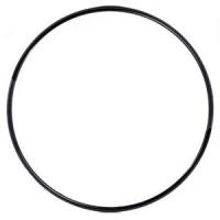 Cyr-Rad / Mono-Wheel 180x3cm