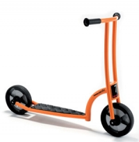 Roller aktiv