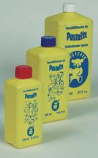 Pustefix Nachfüllflasche 0,5l