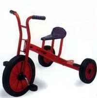 Dreirad Maxi
