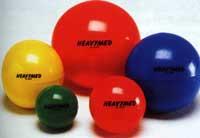 Heavymed 3000gr., blau, Medizinball